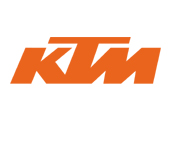 KTM Electric Bikes from Chester eRoads