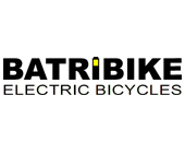 Batribike electric bikes from Chester eRoads