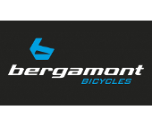 Bergamont Electric Bikes from Chester eRoads