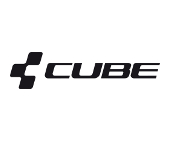 Cube Electric Bikes from Chester eRoads