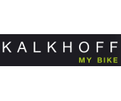 Kalkhoff Electric Bikes from Chester eRoads