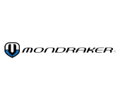 Mondraker electric bikes from Chester eRoads