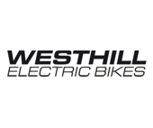 Westhill electric bikes from Chester eRoads